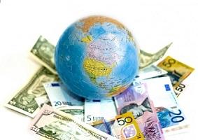 IMF اعلام کرد؛ ۲۰ اقتصاد اول جهان در سال ۲۰۱۹