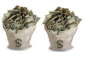 وزیر امور اقتصادی و دارایی خبر داد؛ صدور مجوز جذب ۶۰ میلیارد دلار سرمایه خارجی
