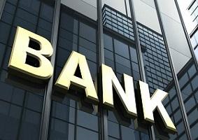در نشست کمیسیون اقتصادی مجلس عنوان شد: ثبات نرخ سود بانکی در سال ۹۸