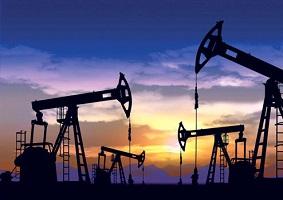 بازار نفت بازیچه سیاسی ترامپ شده است