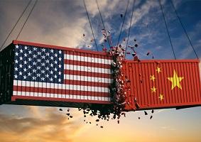 تنش های پر پیچ و خم مذاکرات آمریکا و چین
