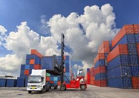 وزیر صنعت: تقویت زیرساخت های اقتصادی ضروری است