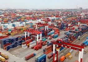 توسعه صادرات غیرنفتی اصلی ترین اولویت کشور است