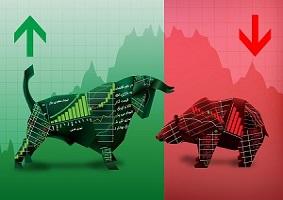 یک کارشناس بازار سرمایه عنوان کرد: ورود پول تازه به بورس