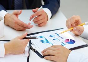انتخاب حسابرس بر اساس کمترین قیمت فاقد الزام قانونی است