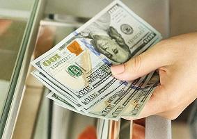 وزیر اقتصاد: اقدامات لازم برای راه اندازی بازار متشکل ارز انجام شد