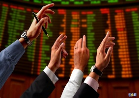 یک کارشناس بازارسرمایه مطرح کرد: بازار سهام در جذب نقدینگی جدید جذابیت دارد