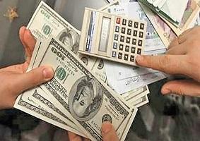 سرپرست سازمان امور مالیاتی ابلاغ کرد: شیوه نامه رسیدگی مالیاتی به خریدهای ارزی