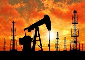 ورود نفت به کانال ۷۲ دلار