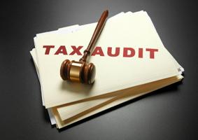 حسابرسی مالیاتی و ضمانتهای اجرایی مادهی ۲۷۲ قانون مالیاتهای مستقیم
