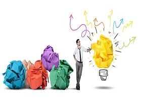 مدیرعامل فرابورس ایران در یادداشتی بررسی کرد: چشمانداز روشن پیش روی استارتآپهای خلاق و نوآور