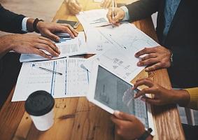مدیرعامل کارگزاری بانک آینده مطرح کرد: احتمال عبور بازارسرمایه از بازارهای موازی / مهمترین دلایل رونق بازار امروز