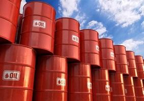 صادرات نفت ادامه دارد
