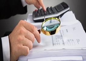 تقلب و اشتباه و ويژگی های آنها (طبق استاندارد 240 حسابرسی)