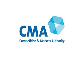 انتشار گزارش نهایی برای آینده بازار حسابرسی
