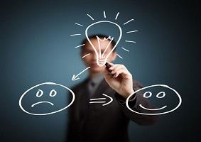 حسابرسی داخلی: تدبیر و هنر ایجاد تغییرات مثبت (بخش اول)