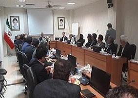 پیشنهاد جامعهی حسابداران رسمی ایران برای رونق تولید از منظر حرفهی حسابرسی