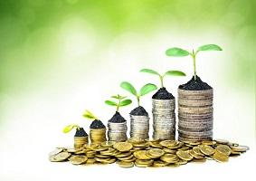 افزایش سرمایه چیست و چرا انجام میشود؟
