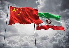 سخنگوی وزارت بازرگانی چین تاکید کرد؛ ایران شریک اقتصادی و بازرگانی مهم چین