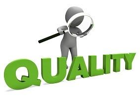 شورایعالی جامعه راهکارهای حفظ و بهبود کیفیت حسابرسی را تصویب کرد