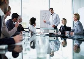 مباحث مطرح شده در حاکميت شرکتی