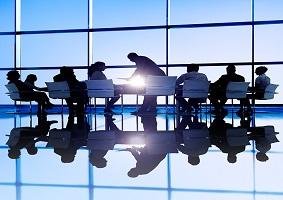 اصول حاکمیت شرکتی