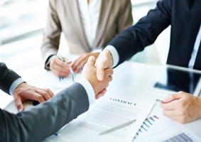 دیوان محاسبات کشور و جامعه حسابداران رسمی بر سر دستورکار همکاریهای مشترک توافق کردند.