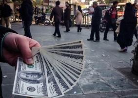 رییس کل بانک مرکزی؛ توطئه جدید در بازار ارز خنثی شد/ مردم در ارز سرمایه گذاری نکنند