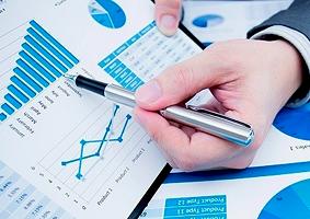 وزیر اقتصاد اعلام کرد: مهلت ارائه صورتهای مالی سال ۹۷ شرکتهای دولتی