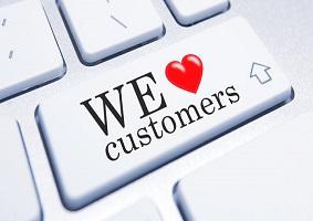 مشتریمداری؛ از یک گزینه لاکچری در برخی هتلها در گذشته تا تکنیک جدید در بازاریابی امروز