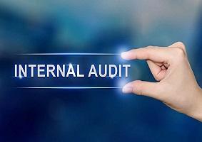 تحلیلی بر حسابرسی داخلی در بخش عمومی