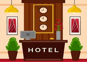 مدیریت هتلداری چیست و چه بازار کاری دارد؟