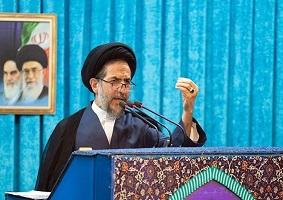 خطبههای نماز جمعه تهران: اصلاح نظام ارزی و سیاست اشتغالزایی؛ زمینه ساز تولید