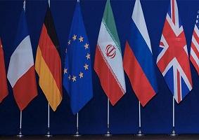رئیس کمیسیون امنیت ملی مجلس، خبر داد: ایران از برجام و NPT خارج نمیشود/ پیگیری سازوکار داخلی برای تولید سوخت هستهای