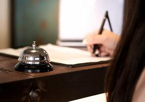 تاریخچه صنعت هتلداری در جهان